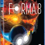 forma.8 limited run games ps4 cover limitedgamenews.com