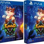 furwind limited edition asia multi-language retail ps4 ps vita cover limitedgamenews.com