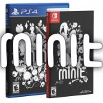 minit retail special reserve games ps4 nintendo switch cover limitedgamenews.com