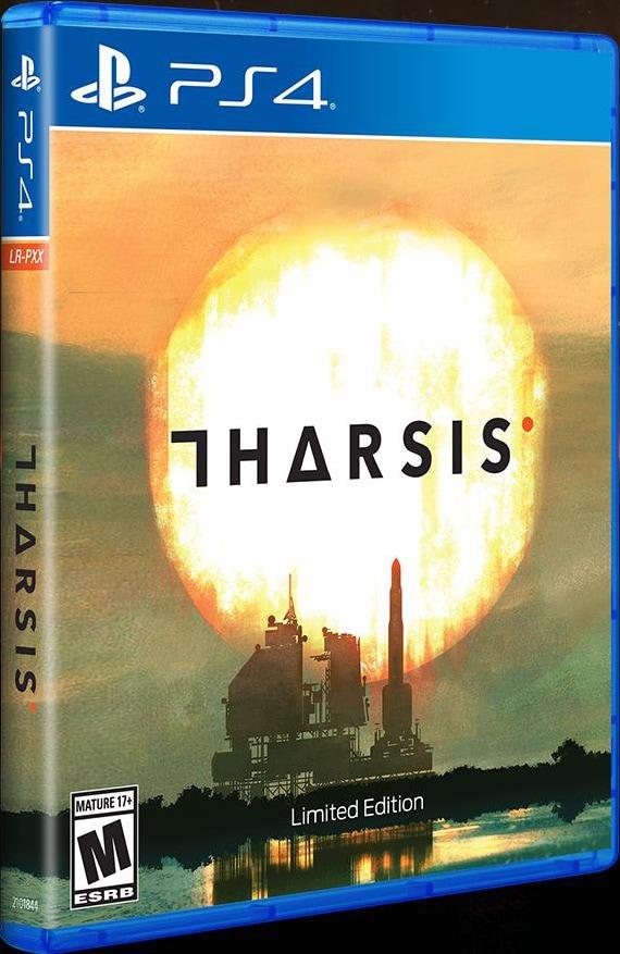 tharsis-retail-limited-run-games-ps4-cover-limitedgamenews